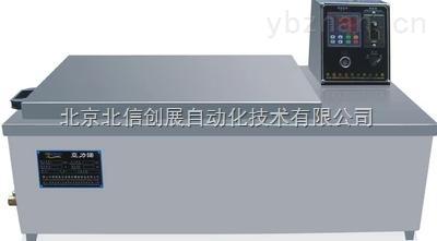 DL07-AS-24-常温振荡式小样染色机
