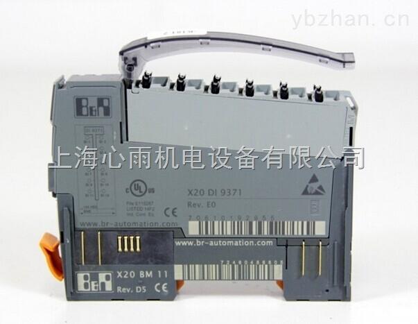 5DLDVI.1000-01贝加莱DVI接收器