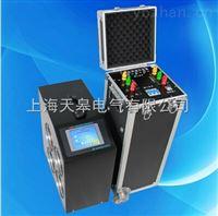CFDC直流系統綜合測試儀