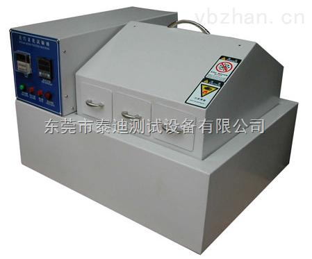 晶体管行业用老化试验设备 环境检测设备