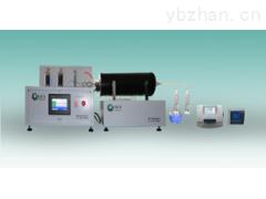 EK30013卤酸气体释出测定装置
