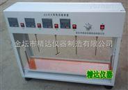 四联异步电动搅拌器(数显)