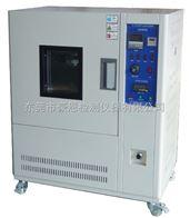 上海換氣式老化試驗箱
