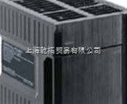 日本欧姆龙电源模块,OMRON电源模块特点