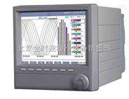 OW-WZ10无纸记录仪