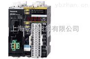 销售SUNX安全多用途控制器