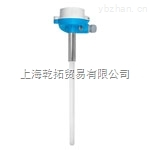 供應E+H高溫型溫度傳感器