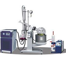 R1010R1010大型旋转蒸发仪应用价格