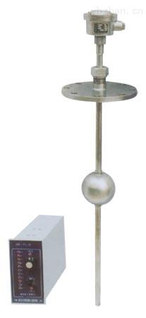 水塔液位控制器线路图