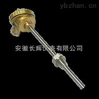 装配式热电偶/生产厂家/选型手册/报价