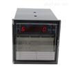 YCR-1000小长图有纸记录仪