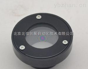 DL07-NTK-牛頓環讀數顯微鏡用高校光學教學儀器大學物理