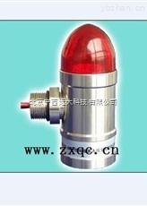 TH08SG10-不锈钢防爆声光报警器