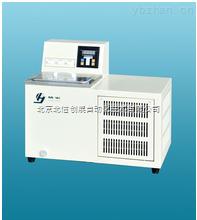 HG22-DKB-2410-低温恒温槽