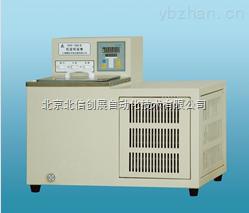 HG22-DKB-2015-低温恒温槽