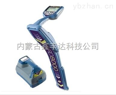 宁夏 甘肃工程TW管线探测仪 金属探测器价格