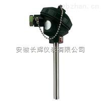 装配式热电阻/生产厂家/报价/选型