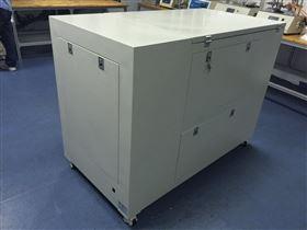 DMS-XD触摸屏电池洗涤试验机