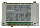 16路pt100數據采集模塊生產廠家