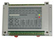 隔離16路PT100轉RS485通訊,隔離16同熱電阻采集模塊,北京宇科泰吉電子有限公司