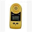 澳洲新儀器氧氣檢測儀