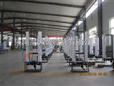 网格塑料托盘抗压强度试验机种类规格