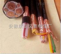 BPVVP3*50+3*10变频电缆