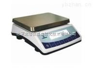 HG15-YP5002-电子天平