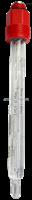 高温灭菌PH电极型号CPH5806-S8-120|用于生物发酵的高温PH