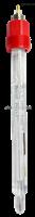 上海高温PH计生产厂家|耐强酸强碱的PH酸度仪