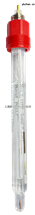 PHG-3081F上海高温PH计生产厂家|耐强酸强碱的PH酸度仪