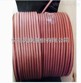 售(天康牌)YGG 耐油、耐酸、耐磨、耐腐蚀、耐低温、防水电缆