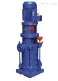 DL型-立式多级离心泵|多级高压泵