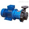 工程塑料磁力驅動泵