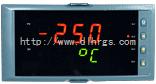 HD-S1300/1340系列傻瓜式模糊PID调节器/程序控制调节器