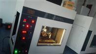 DMS漏电起痕试验仪、试验机
