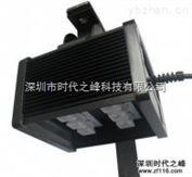 LUYOR-3106LUYOR-3106紫外线表面检查灯