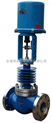 ZDLP、ZDLM型电动电子式单座套筒调节阀【?#19981;?#38632;辰】
