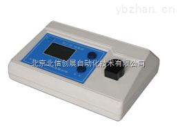 JC16- SD9011-臺式水質色度儀