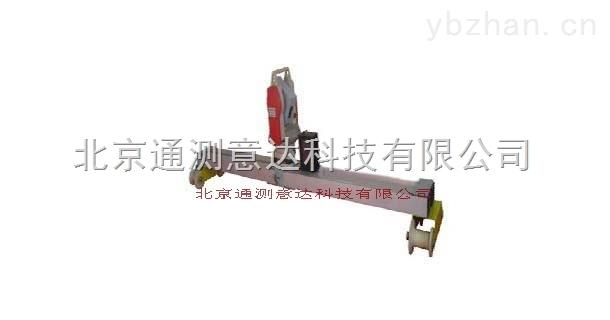CYDZT-2A-站臺限界測量儀-全國主要供應商