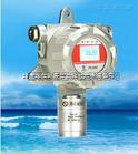 HG25-PN-2000-CO2-在线式二氧化碳检测仪