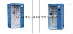 JC10- KDN-101-全自动定氮仪