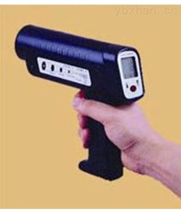澳洲新仪器SIR1520便携式红外测温仪