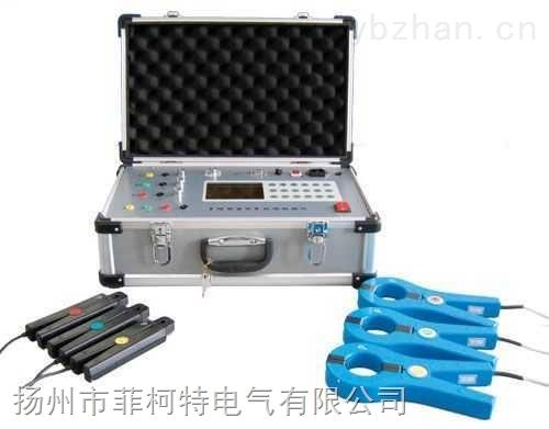 DNC-3H-多功能電能表現場校驗儀(圖)