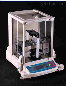 日本岛津电子分析仪