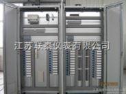 厂家开发、生产DCS系统SIS系统PLC系统
