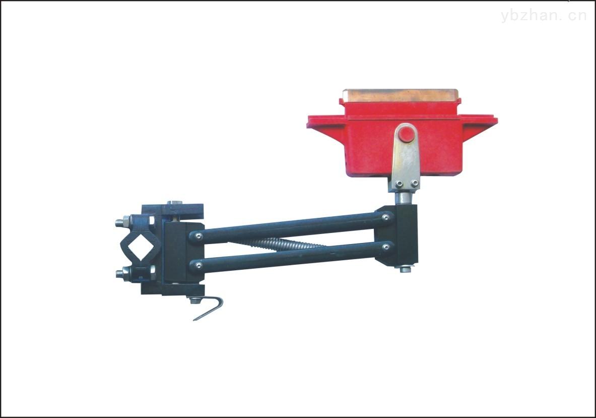 滑触线集电器-滑线集电器
