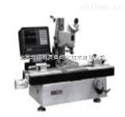 HG13-19JC-数显万能工具显微镜