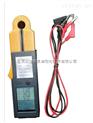 钳型单相电能表现场校验仪