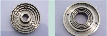 纳米柴油高剪切乳化机